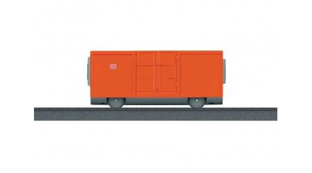 Märklin 44103 Offener Güterwagen