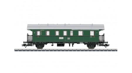 Märklin 4313 Personenwagen 1./2. Klasse DB