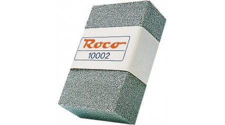 Roco 10002 Roco-Rubber