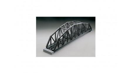LGB 50610 Bogenbrücke