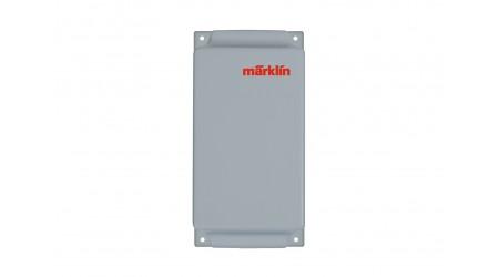 Märklin 60101 Schaltnetzteil 100 VA