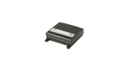 LGB 55525 MZS-Weichendecoder 4-Kanal