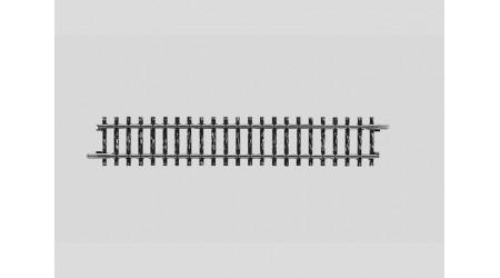 Märklin 2206 K-Gleis gerade