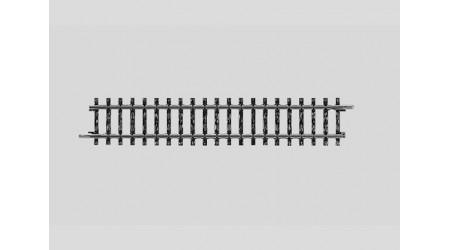 Märklin 2207 K-Gleis gerade
