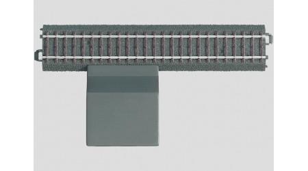 Märklin 24088 C-Gleis Anschlussgleis