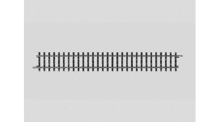 Märklin 2209 K-Gleis gerade