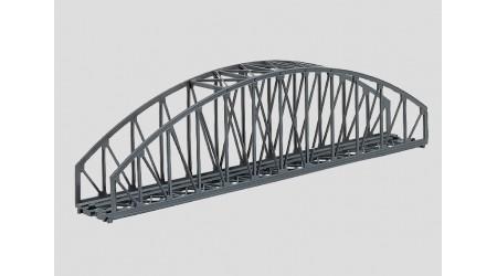 Märklin 8975 Bogenbrücke