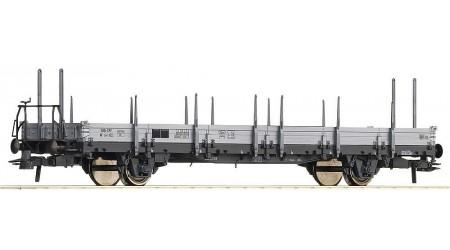 Roco 66793 Rungenwagen der SBB