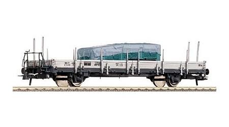 Roco 47791 Rungenwagen KS der SBB
