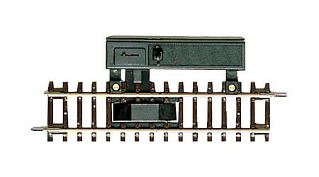 Roco 42419 Entkupplungsgleis G1/2