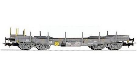 Liliput 235890 Panzertransportwagen der SBB (ohne Beladung)