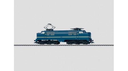 Märklin 3161 Elektrolokomotive Serie 1200 der NS
