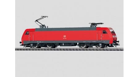 Märklin 39340 Elektrolok Baureihe 152 der DB AG