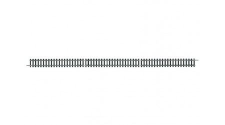 Minitrix 14902 Gerades Gleis