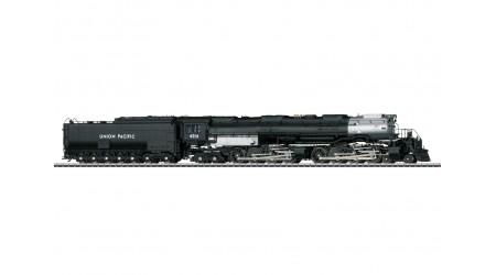 "Märklin 37997 Dampflokomotive Reihe 4000 ""Big Boy"""