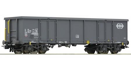 Roco 76739 Offener Güterwagen der SBB