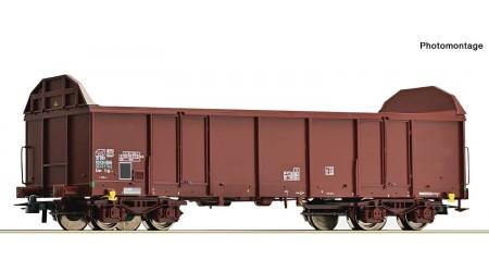 Roco 76805 Offener Güterwagen der SBB