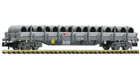 Fleischmann 828824 Rungenwagen der SBB