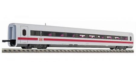 Fleischmann 4441 ICE-Wagen 1. Klasse der DB, Avmz 801.8
