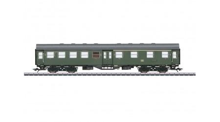Märklin 41310 Personenwagen 1./2. Klasse der DB