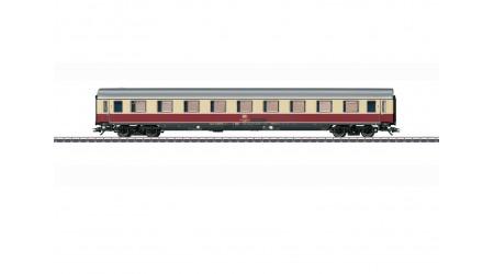 Märklin 43845 Personenwagen 1. Klasse