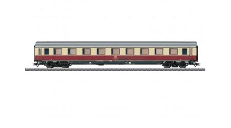 Märklin 43862 Personenwagen 1. Klasse