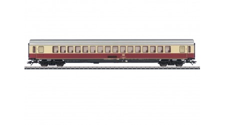 Märklin 43864 Personenwagen 1. Klasse
