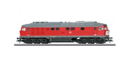 Märklin 36435 Diesellokomotive Baureihe 232 DB