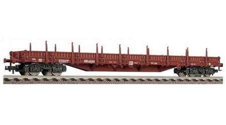 Fleischmann 94 5787 CH K Flachwagen mit Seitenborden Rens der SBB - CFF