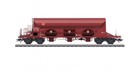 Märklin 48102 Selbstentladewagen