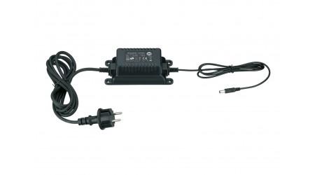 LGB 51090 Schaltnetzteil 36 Watt