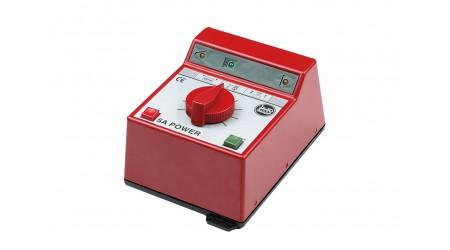 LGB 51079 Elektronischer Fahrregler, 5 Ampere