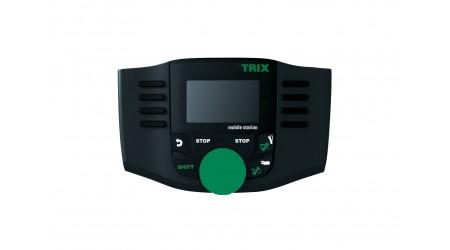 Trix / Minitrix 66955 Mobile Station