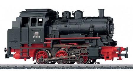 Märklin 30000 Tenderlokomotive