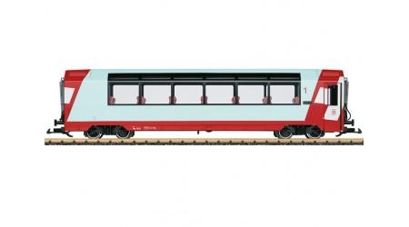 LGB 33666 Panoramawagen GEX 1. Klasse