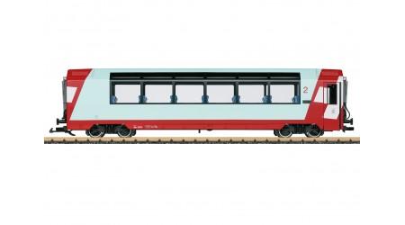 LGB 33671 Panoramawagen GEX 2. Klasse