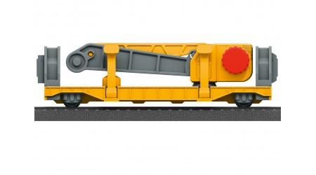 Märklin 44118 Kranwagen