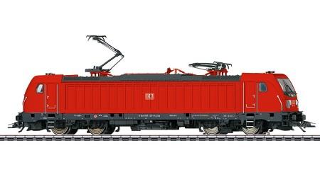 Märklin 36636 Elektrolokomotive Baureihe 187