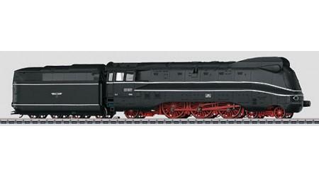 Märklin 3094 Stromlinien-Dampflokomotive 03 10 der DRG, Digital