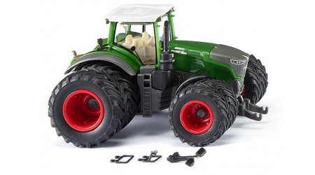 Wiking 036162 Claas Arion...