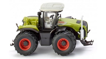 Wiking  036399 Claas Xerion...