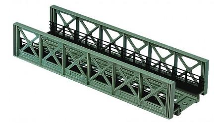 Roco 40080 Kastenbrücke