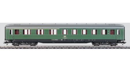 Märklin 43210 Schnellzugwagen
