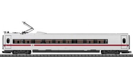Trix 23381 Grossraumwagen ICE 3 der DB AG