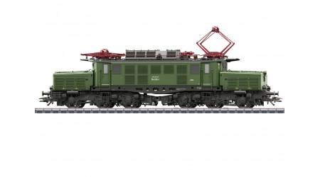 Märklin 39990 Elektrolokomotive Baureihe 194 der DB