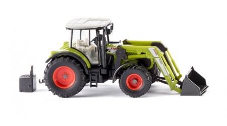 Wiking 036311 Claas Arion...