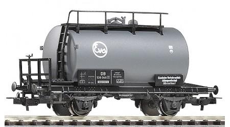 Minitrix 15041-30 Privat-Kesselwagen Aktiengesellschaft (EVA)