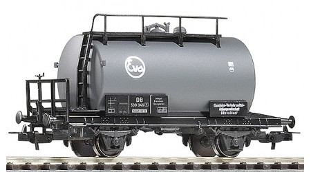 Minitrix 15041-32 Privat-Kesselwagen Aktiengesellschaft (EVA)
