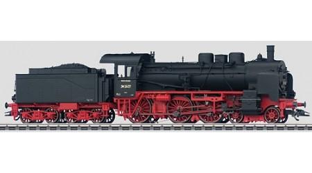 Märklin 37039 Dampf-Lok BR 38 der DRG