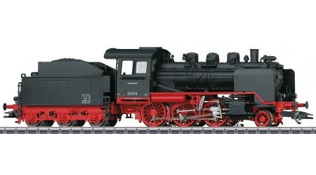 Märklin 36244 Dampflokomotive Baureihe 24